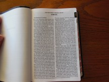 holman nkjv large print personal size reference 024