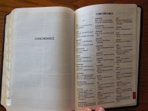 holman nkjv large print personal size reference 032