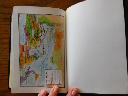 holman nkjv large print personal size reference 037