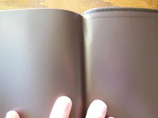 holman nkjv large print personal size reference 038