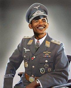 obama-gestapo