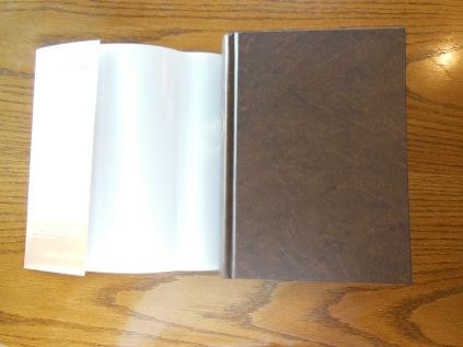 thomas nelson nkkv study bible hard cover 005