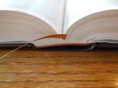 thomas nelson nkkv study bible hard cover 016