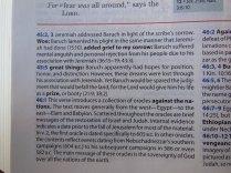 thomas nelson nkkv study bible hard cover 020