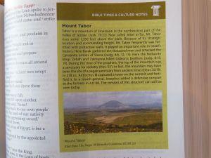 thomas nelson nkkv study bible hard cover 021