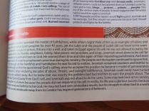 thomas nelson nkkv study bible hard cover 022