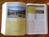thomas nelson nkkv study bible hard cover 027