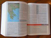 thomas nelson nkkv study bible hard cover 028