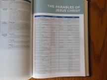 thomas nelson nkkv study bible hard cover 032
