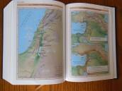 thomas nelson nkkv study bible hard cover 041