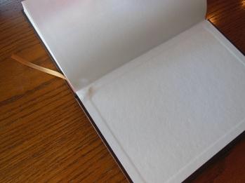 thomas nelson nkkv study bible hard cover 046