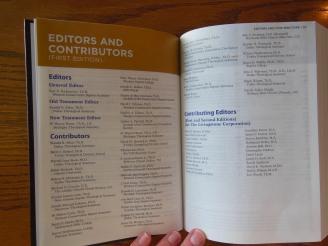 thomas nelson nkkv study bible hard cover 053