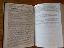 thomas nelson nkkv study bible hard cover 056