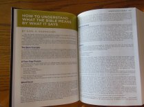 thomas nelson nkkv study bible hard cover 057
