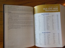 thomas nelson nkkv study bible hard cover 058