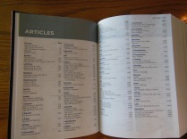 thomas nelson nkkv study bible hard cover 059