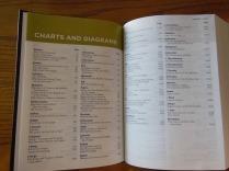 thomas nelson nkkv study bible hard cover 061
