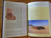 thomas nelson nkkv study bible hard cover 066