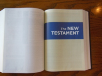 thomas nelson nkkv study bible hard cover 068