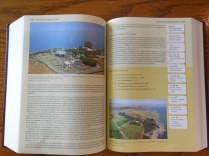 thomas nelson nkkv study bible hard cover 071