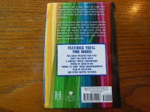 three bibles 003