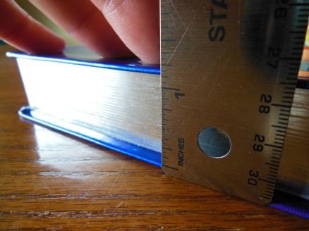 three bibles 008