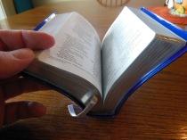 three bibles 013
