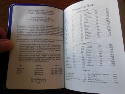 three bibles 019