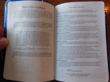 three bibles 022