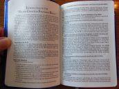 three bibles 023