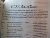 three bibles 033