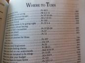 three bibles 035
