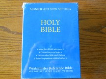 three bibles 055