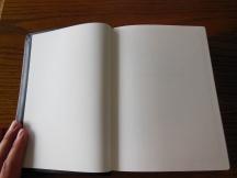 three bibles 075