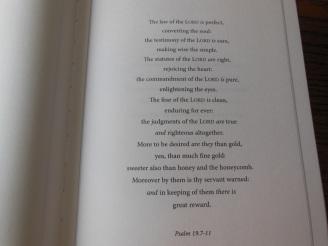 three bibles 078