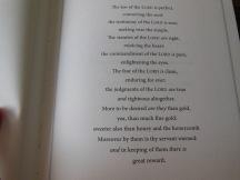 three bibles 079