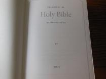 three bibles 082