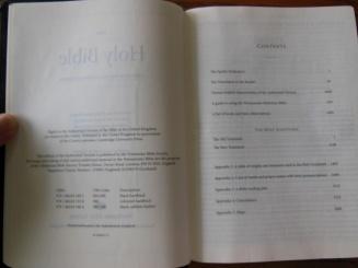 three bibles 085