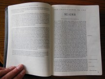three bibles 087