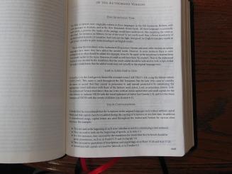 three bibles 090