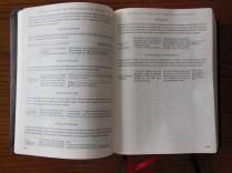 three bibles 092