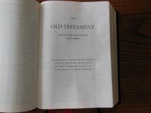 three bibles 094