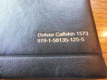 three bibles 141