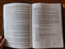 three bibles 162