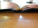three bibles 170