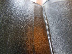 three bibles 178
