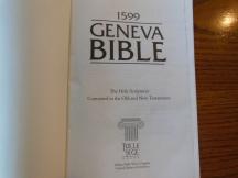 1599geneva 030