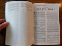 1599geneva 036