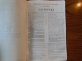 1599geneva 043