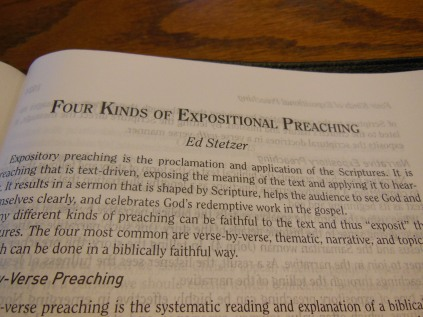cambridge kjv, holman ministers kjv and funky lil kjv 202